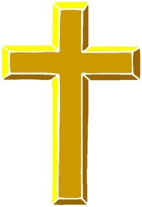 Cross 183