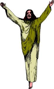 Jesus 20