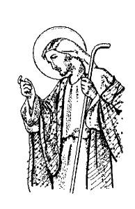 Jesus 06